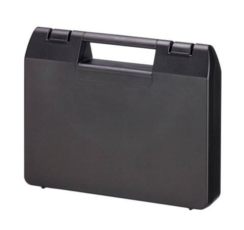 Bilde av Minibag 1 (sort)
