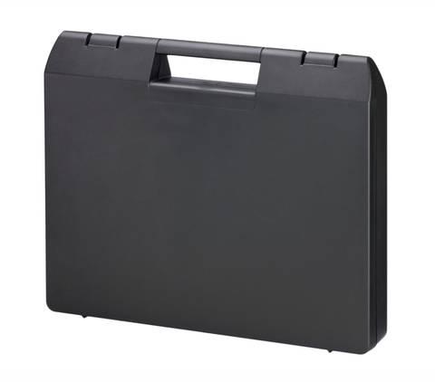 Bilde av Minibag 2 (sort)